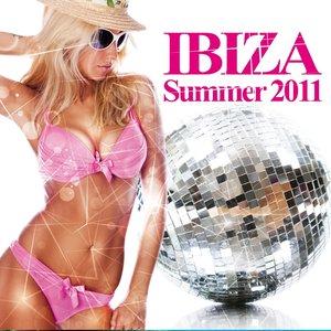 Image for 'We Love Ibiza'