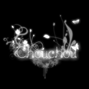 Image for 'Chouchou'