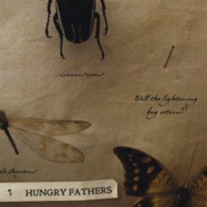 Imagen de 'Will The Lightning Bug Return?'