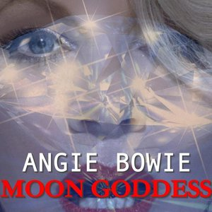 Immagine per 'Moon Goddess'