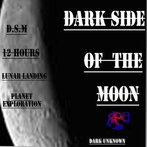 Bild für 'Dark Side of the Moon'