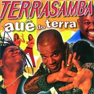 Image for 'Auê Do Terra'