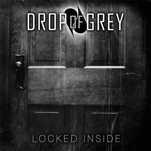 Image for 'Locked Inside'