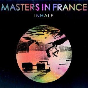 Image for 'Inhale'