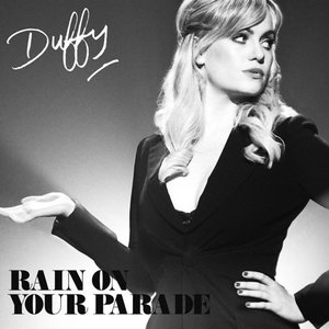 Image for 'Rain On Your Parade'