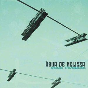 Image for 'Meia Verdade'
