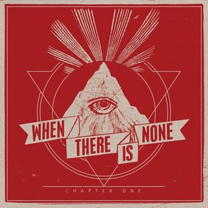 Image for 'When There Is None'