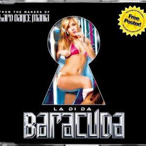 Image pour 'La Di Da (Radio Version)'
