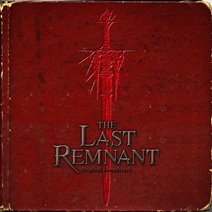 Image for 'THE LAST REMNANT'