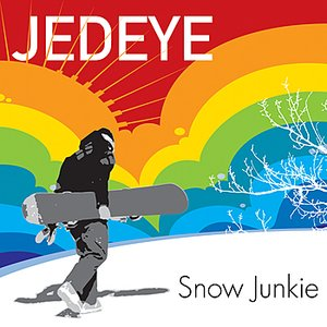 Image for 'Snow Junkie'