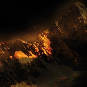 Image for 'Sacrimony'