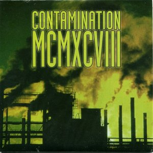 Image for 'Contamination MCMXCVIII'
