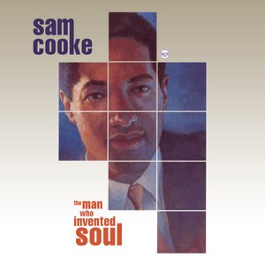 Image for 'The Man Who Invented Soul (disc 2)'