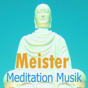 Imagem de 'Meditation Musik'
