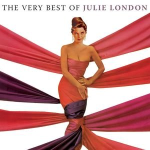 Image for 'The Very Best Of Julie London'