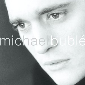 Image for 'Michael Bublé'