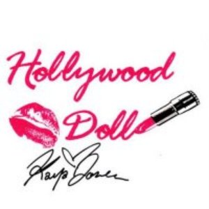 Image for 'Hollywood Doll'