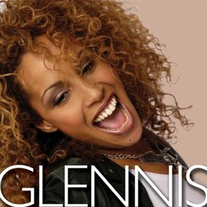Image for 'Glennis'