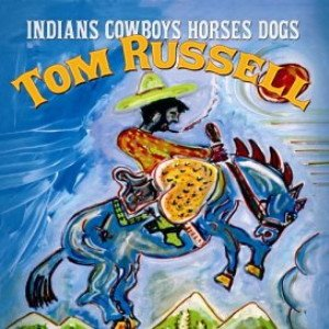 Image for 'Indians Cowboys Horses Dogs'