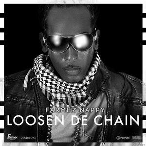 Image for 'Loosen De Chain'