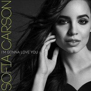 Image for 'I'm Gonna Love You'