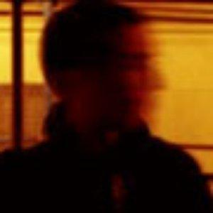 Image for 'Fulton Lights'