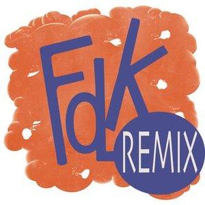 Bild für 'Folk Remix'