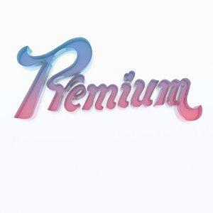 Image for 'Premium'