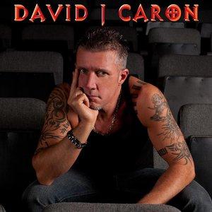 Bild för 'David J Caron'