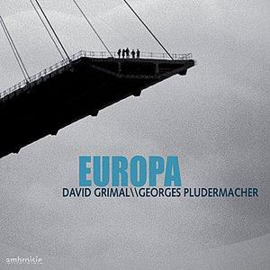 Immagine per 'Europa'