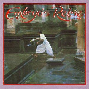 Bild för 'Embryo's Reise'