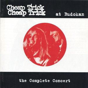 Image pour 'At Budokan: The Complete Concert'