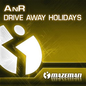 Image for 'Drive Away Holidays'