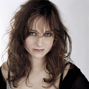 Image for 'Karen Louise'