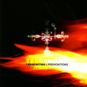Image for 'Premonitions'