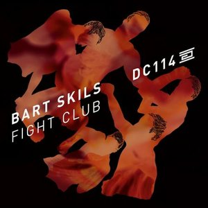 Image for 'Fight Club'