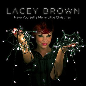 Imagen de 'Have Yourself a Merry Little Christmas'
