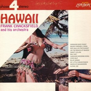 Image for 'Hawaii'