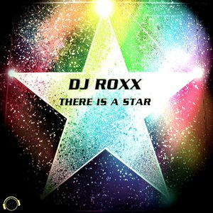 Image for 'There Is a Star (Milano Bass Remix)'