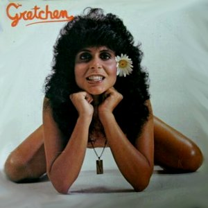 Image for 'Gretchen'
