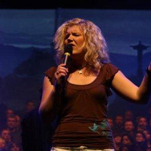 Image for 'Miriam Schäfer'