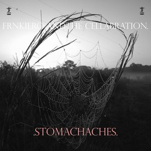 Image for '.Stomachaches.'