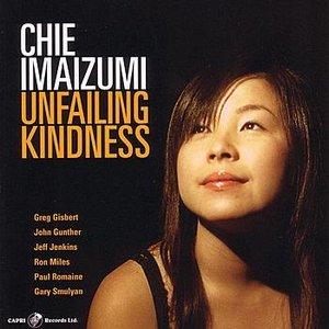 Bild für 'Unfailing Kindness'