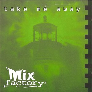 Image for 'Mix Factory'