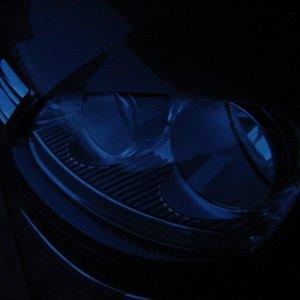 Bild för 'Night Trance 2013'
