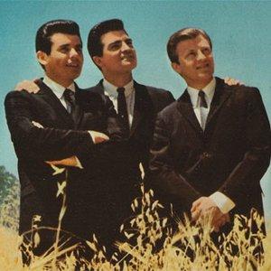 Image pour 'The Lettermen'