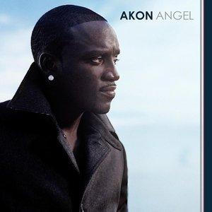 Image for 'Angel - Single'
