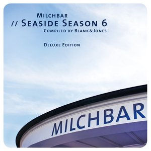 Image for 'Milchbar // Seaside Season 6'