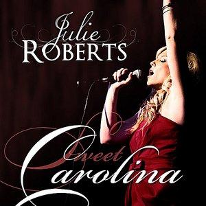 Image for 'Sweet Carolina (Instrumental)'