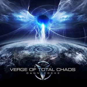 Image for 'Position Music - Trailer Music - Verge of Total Chaos'